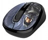 Мышь Microsoft Wireless Mobile Mouse 3500 Halo Limited Edition: The Master Chief Black USB (GMF-00416)